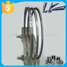 Fit for hyundai k2700 piston ring 92mm
