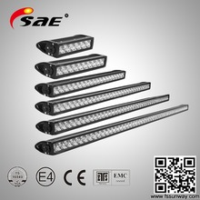 straight 100w 4x4 offroad wholesale led light bars off road