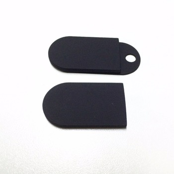 UUID Programmable BlutoothPush Button iBeacon With Motion Sensor