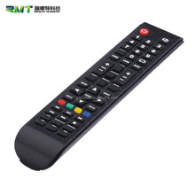 Android Smart TV Box 433mhz Remote Control