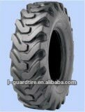 CHINA motor grader Tire 17.5 x 25 - 12 PR L2-G2, use tubeless.