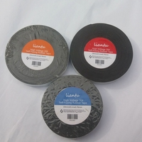 alibaba express turkey Good electric stress relief mastic tape