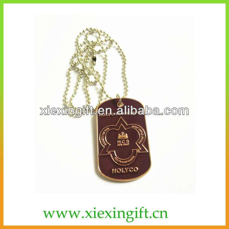 wholesale medical alert tags
