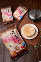 Parched rice 1.2Kg / brown rice brands, brown rice syrup, brown rice powder, brown rice oil