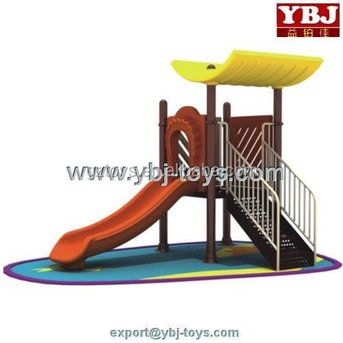 Best kids children play centre Indoor sunny park playground equipment play playground indoor equipment playroom price