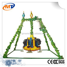 good quality fun and exciting pendulum rides,high quality and cheaper swing rides amusement park big pendulum