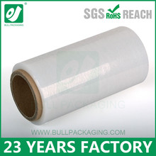 High Quality Pallet Packaging Film PE Material Wrapping Stretch Film