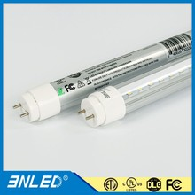 2ft/3ft/4ft/5ft/6ft/8ft T12 to T8 Fluorescent Retrofit LED Bulbs with UL, Lighting Facts, LM79, LM80