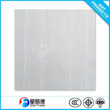 heat resistant tiles floor porcelain importer polished tile 600x600