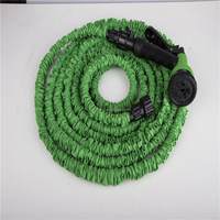 As seen on tv 2015 mothers day gifts cheap gardening tools flexible garden irrigation hose