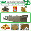 Peanuts Sesame Nuts Butter machine China best