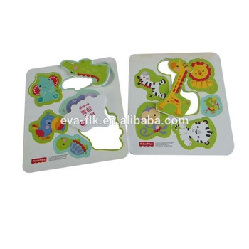 Cheap Kids EVA Foam Puzzle Mat