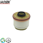 ISO/TS 16949 registered diesel fuel filter 23390-0L041/23390-0L010/C-10353/KX268D