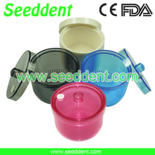 Dental Autoclave Disinfection Box