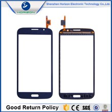 Replacement digitizer for samsung galaxy mega 5.8 i9152 touch screen