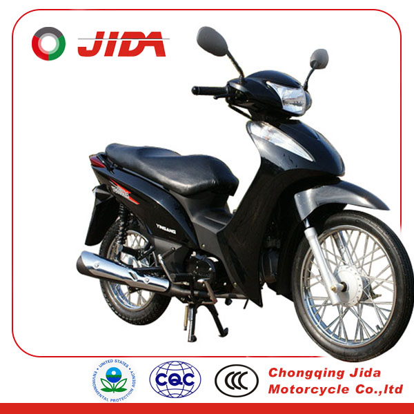 2014 cheap 49cc pocket bikes JD110C-22 cub motorcycle/scooter for adults