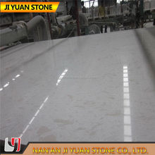 Low price top sell terrazzo hot sell artificial quartz stone
