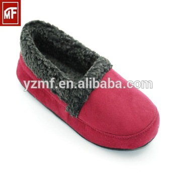 Wholesale bedroom casual women shoes