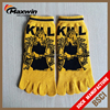 Custom Ffunny Toe Good Quality Five