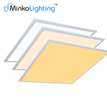 Recessed Dimmable 36W Control 600x600 CE LED <strong>Flat</strong> Panel Light