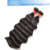 grade 9a virgin hair extension,pure virgin human hair weave xuchang hair factory shanghai,afro kinky hair pieces for black women