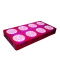 ZNET8 600w HPS Replacement Grow Light Veg/Bloom Switchable Full Spectrum LED Grow Lights