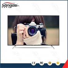 Factory wholesale good price 32 40 42 46 50 55 inches led 4k tv smart