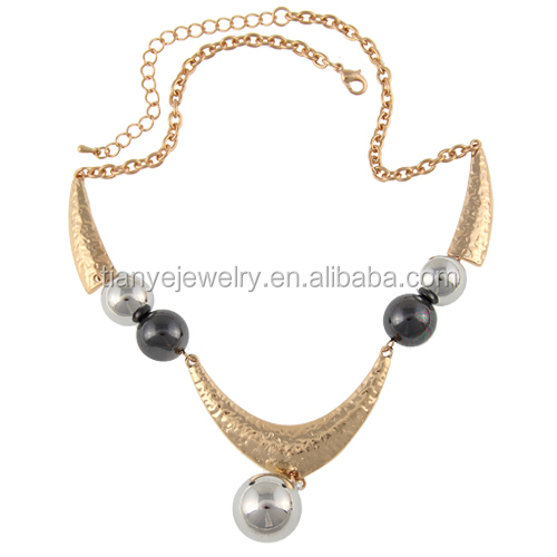 jewelry alloy , rhodium plating egypt alloy jewelry