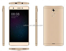 stock 5inch mtk6580 quad core 1gb 8gb memory 2mp 8mp camera smart phone