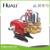 Best price HL-22AB HL-30AB japan insect repellent metal spray equipment fertilizer sprayer