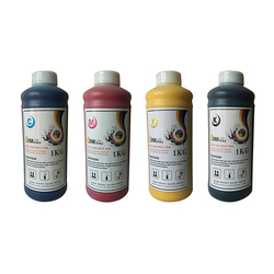 Use for printing machine with dx4 dx5 dx6 dx7 xp600 print head eco solvent digital printer ink
