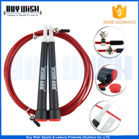 High Quality skipping Speed Rope