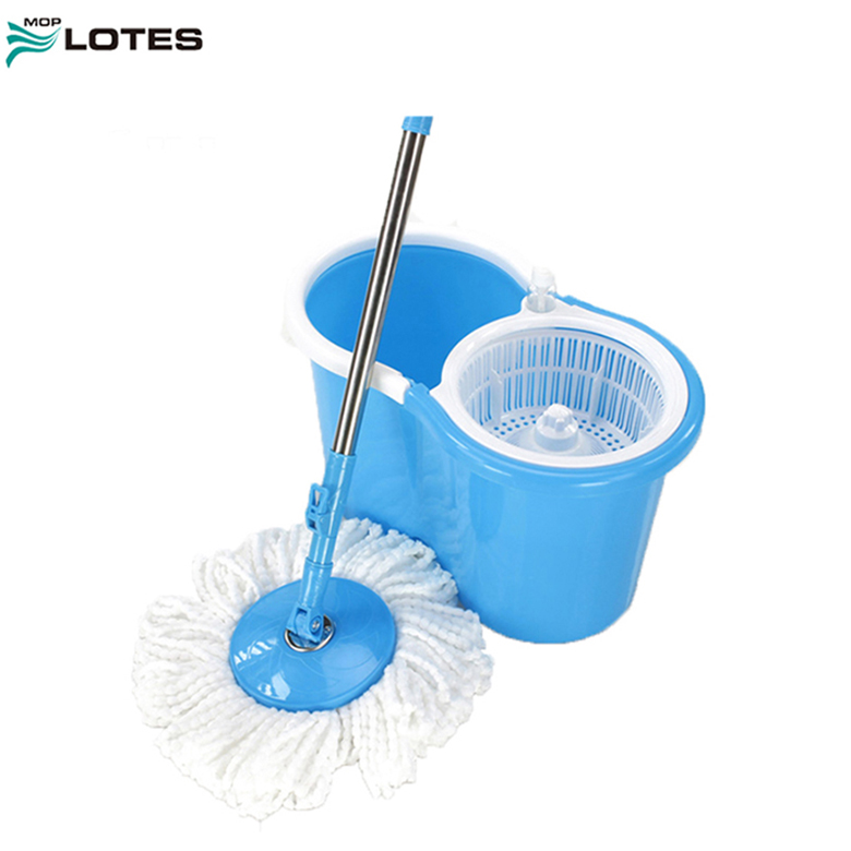 Made In China Cleaning Mob Best Mop