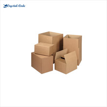 China fashionable high-end top paper storage box,paper box packing