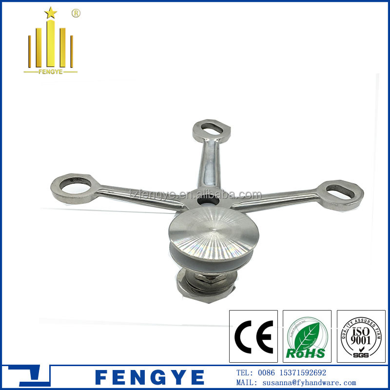 China manufacture wall lamp holder corner bracket