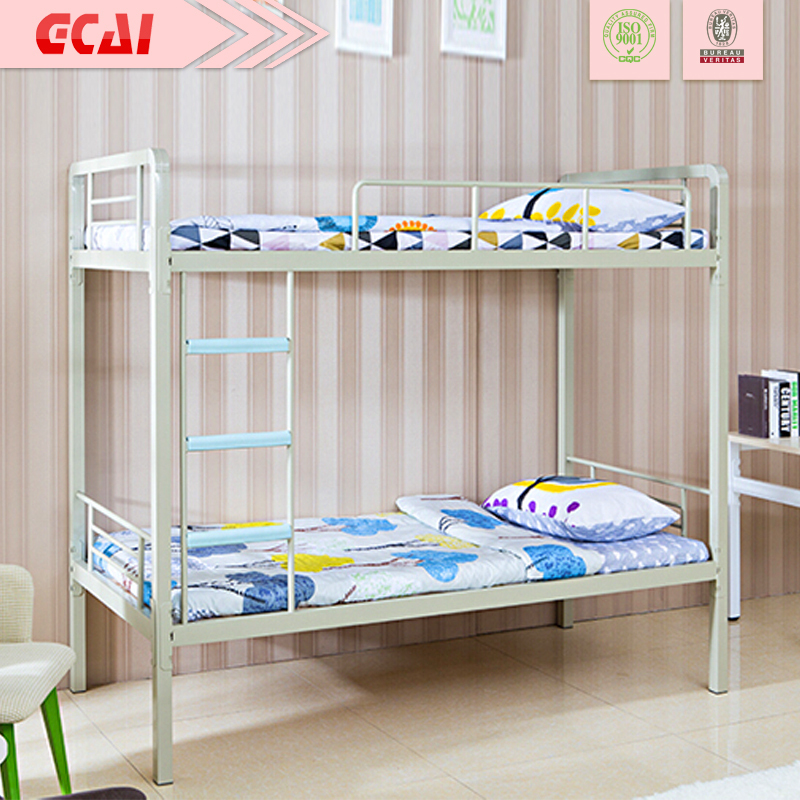 Very Strong Simple Design Adult Metal Bunk Beds Buy Adult Metal