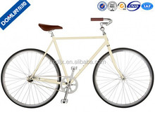700C classical steel vintage bike
