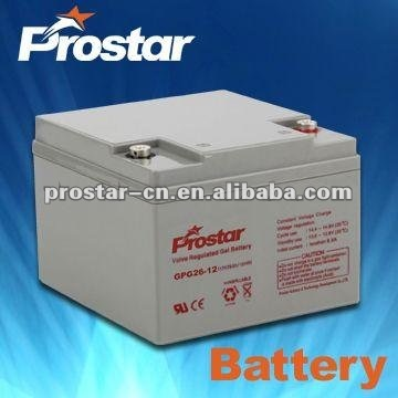 6v200ah gel battery 6 volt batteries