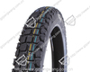 Chinese High Quality NEW Tires Tubeless Motorcycle Tyre