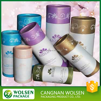 Wholesale China Manufacturercustomized Packaging Kraft Paper