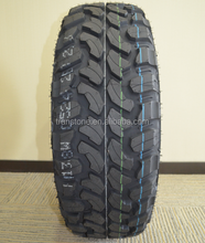 Budget car tires made in China 185/70R14