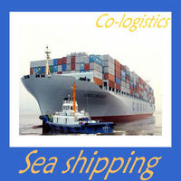 international shipping containers services xiamen to Morovia --Skype: joey@co-logistics.com