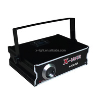 text laser projector,laser sky projector,programmable laser projector