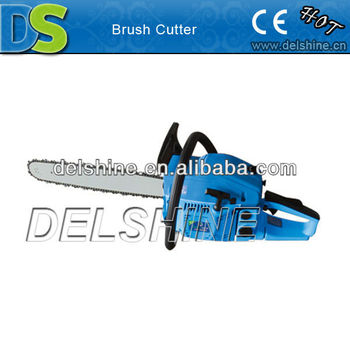 2013 Newest Design DS4500 Chain Saw