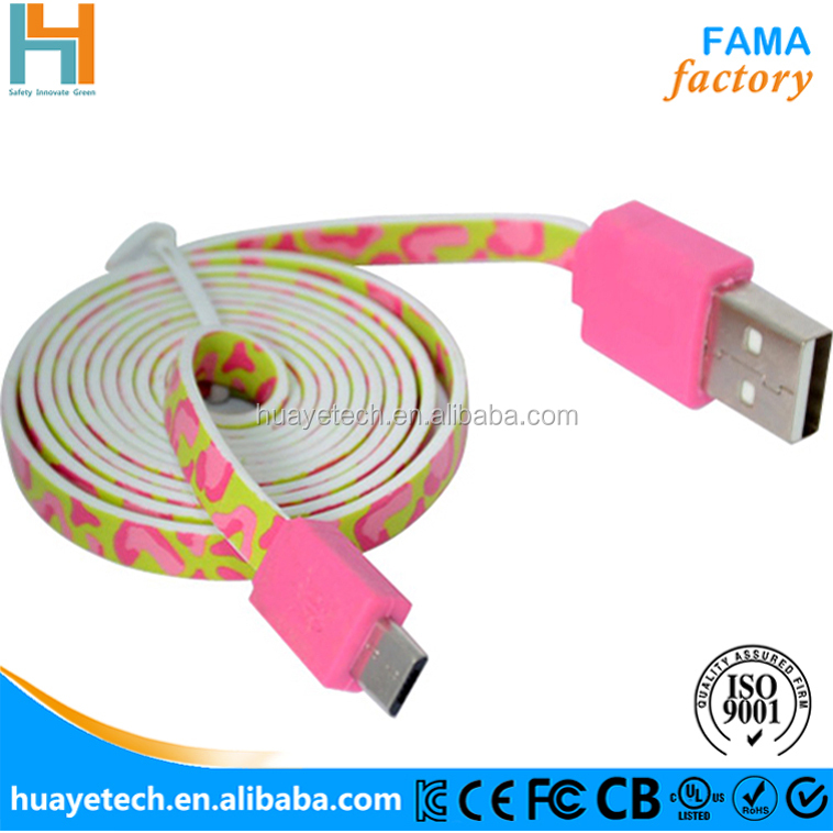 powerful huay ebest buy usb to vga cable