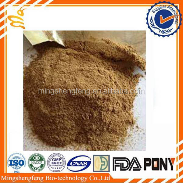 High quality bee propolis or bee propolis power for sale