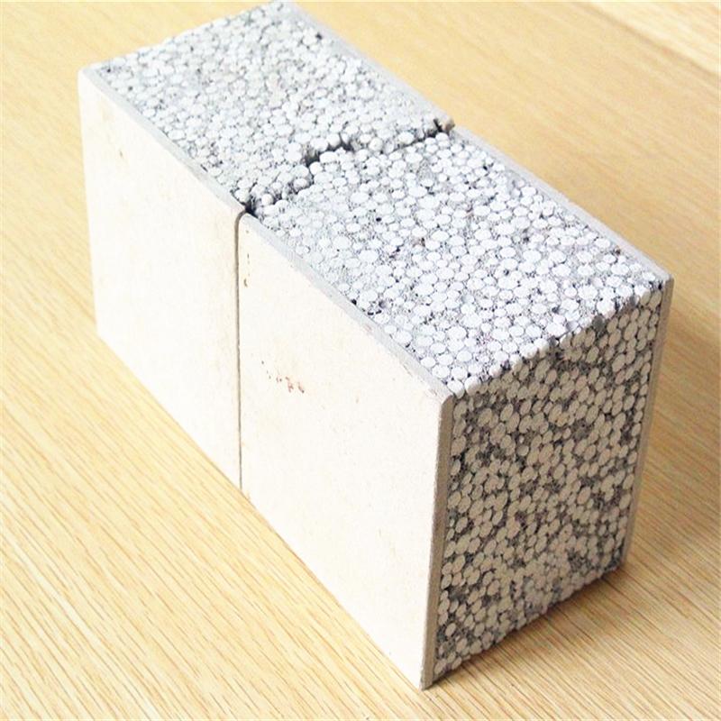 Дешевые Блоки