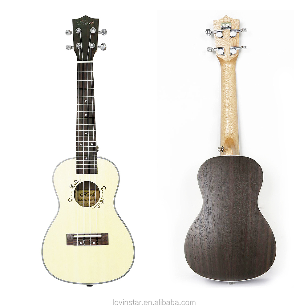 Dropshipping names of musical instruments electric acoustic ukulele guitar