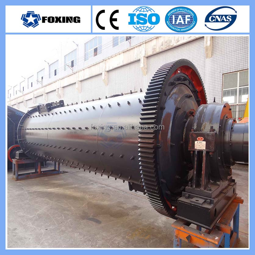 factory price cement clinker machine mill, cement clinker ball mill for sale