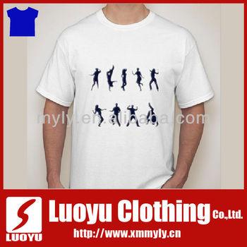 Custom screen printed tshirts buy custom screen printed for Buy printed t shirts wholesale